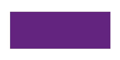 Fitness Wunder Logo